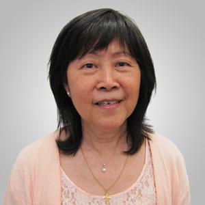 Pauline administrator IAS Products